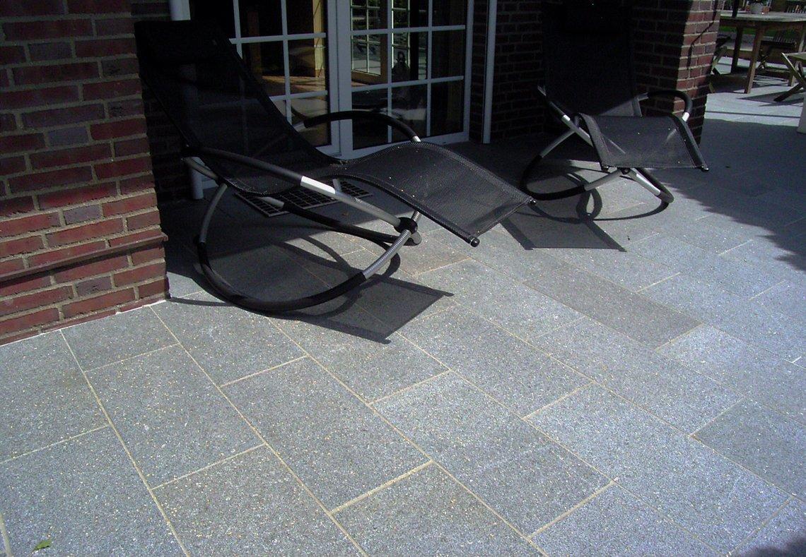 bauzentrum beckmann granit hartgestein. Black Bedroom Furniture Sets. Home Design Ideas