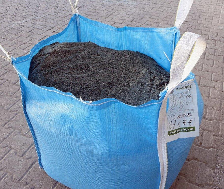 bauzentrum beckmann verlegesplitte sand. Black Bedroom Furniture Sets. Home Design Ideas
