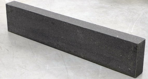 spezifisches gewicht granit spezifisches gewicht von granit mischungsverh ltnis zement gewicht. Black Bedroom Furniture Sets. Home Design Ideas