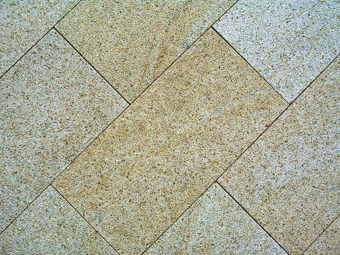 terrassenplatten reinigen optima terrassenplatten betonplatten produkte terrassenplatten. Black Bedroom Furniture Sets. Home Design Ideas