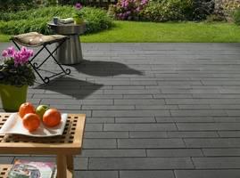 bauzentrum beckmann elegant. Black Bedroom Furniture Sets. Home Design Ideas