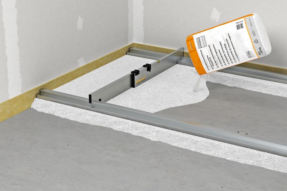 bauzentrum beckmann innenausbau. Black Bedroom Furniture Sets. Home Design Ideas