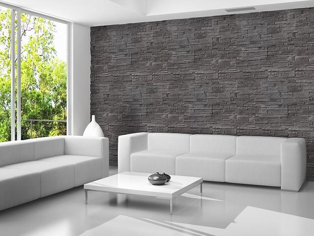 steinverblender innen w rmed mmung der w nde malerei. Black Bedroom Furniture Sets. Home Design Ideas