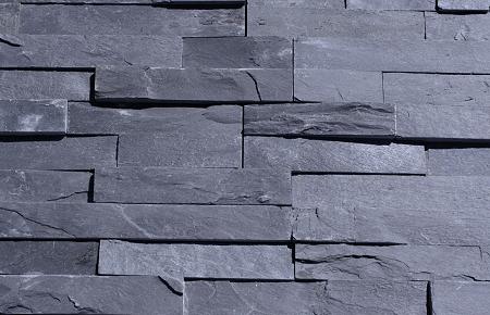 schiefer wandverkleidung aussen ml68 hitoiro. Black Bedroom Furniture Sets. Home Design Ideas