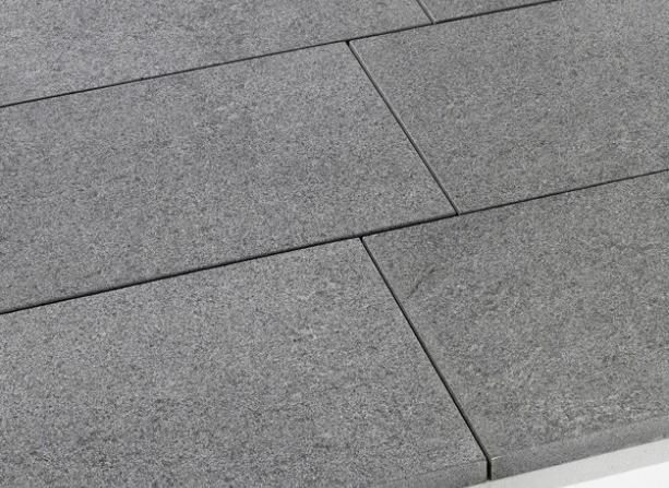 basaltplatten au enbereich mischungsverh ltnis zement. Black Bedroom Furniture Sets. Home Design Ideas