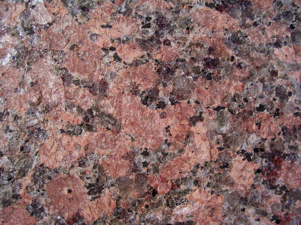 Granit Bestandteile bauzentrum beckmann granit hartgestein