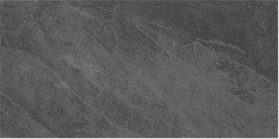 keramik terrassenplatten 3 cm. Black Bedroom Furniture Sets. Home Design Ideas