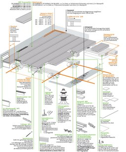 bauzentrum beckmann wpc terrassendielen. Black Bedroom Furniture Sets. Home Design Ideas