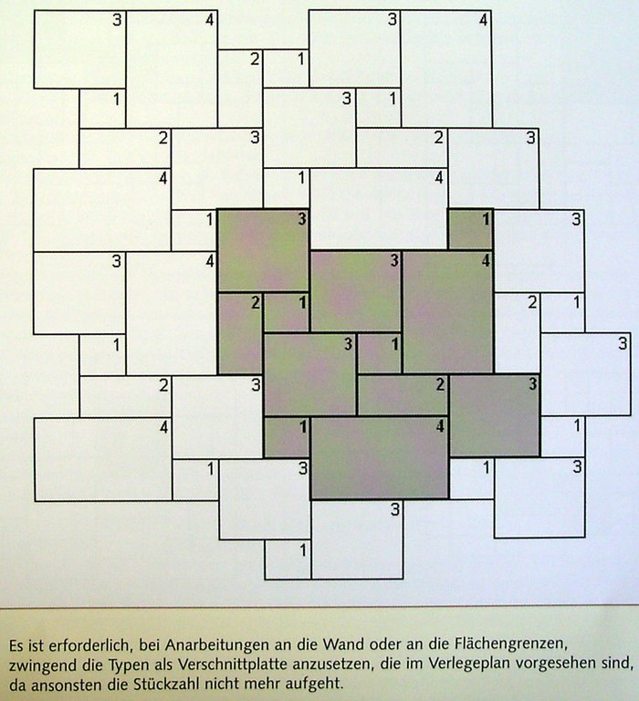 bauzentrum beckmann travertin. Black Bedroom Furniture Sets. Home Design Ideas