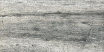 bauzentrum beckmann knke. Black Bedroom Furniture Sets. Home Design Ideas