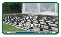 Verlege-Videos WPC-Terrassendielen NATUR in FORM®
